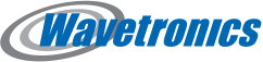 Welcome to Wavetronics - image wavetronics-logo on https://www.wavetronics.com.au